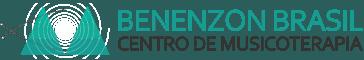 Centro Benenzon
