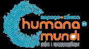 HumanaMundiLogo